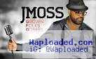 J. Moss - Just James